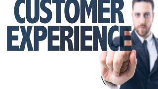 Retail marketing: creating exceptional customers experience