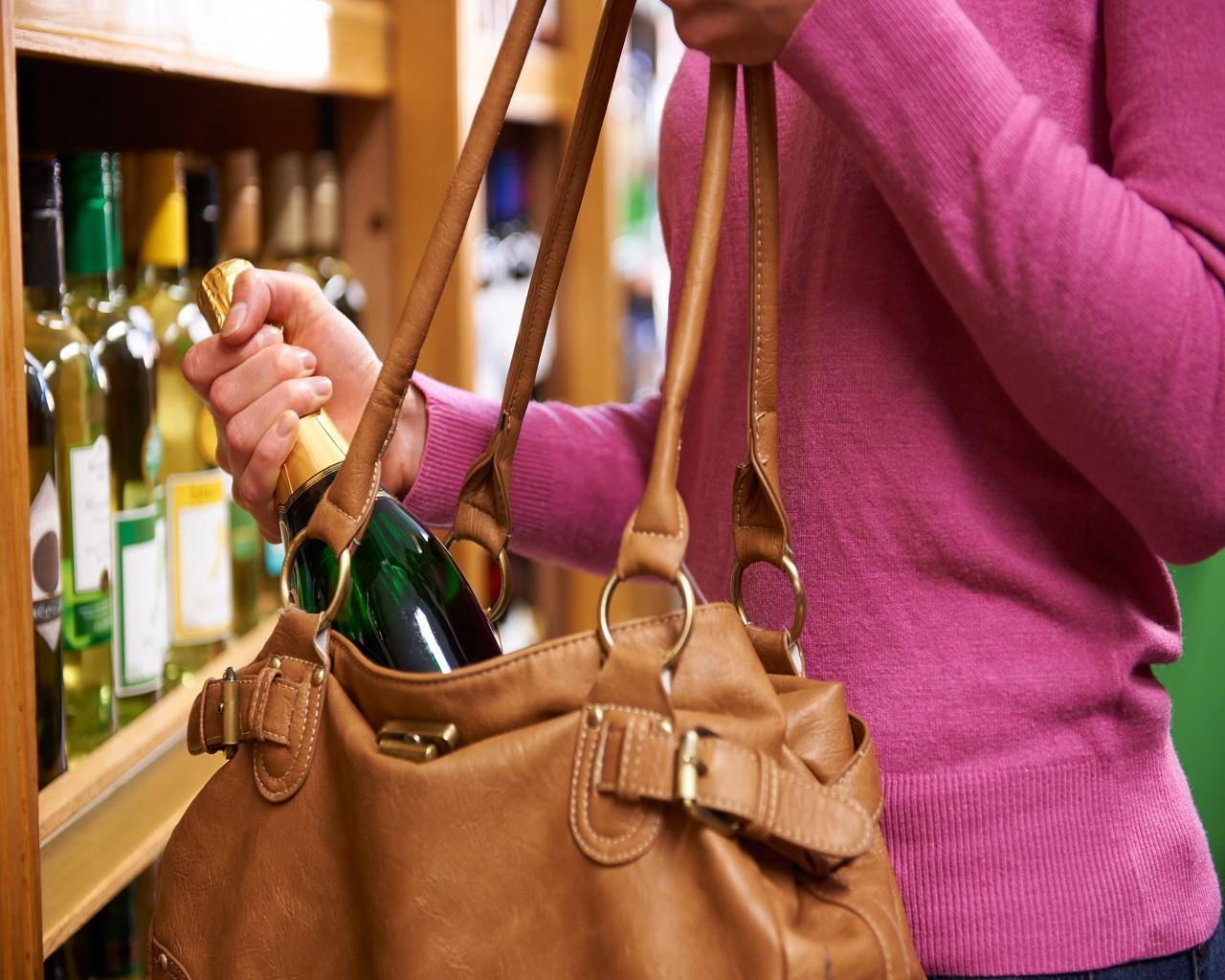 How to Prevent Shoplifting