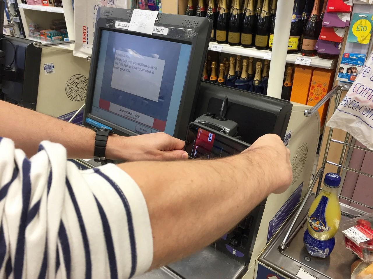 How to Prevent Retail Employee Theft