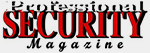 security-mag-3